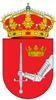 Villanuño de Valdavia